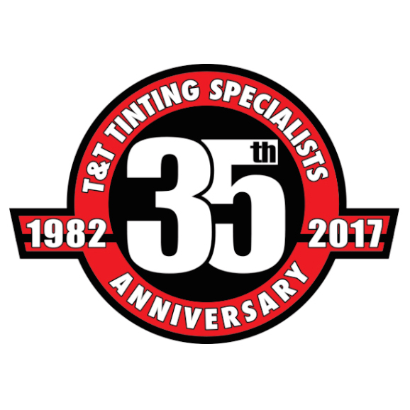 35th Logo-Unboxed-600.jpg
