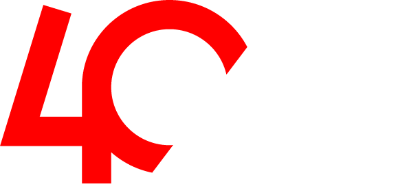 40th Anniversary Logo - Red - White.png