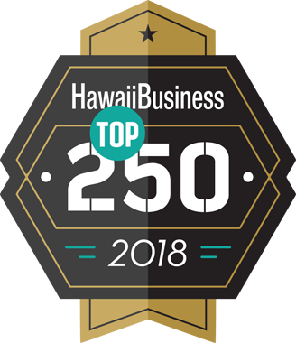 Hawaii-Business-Magazine-Top-250-2018.png