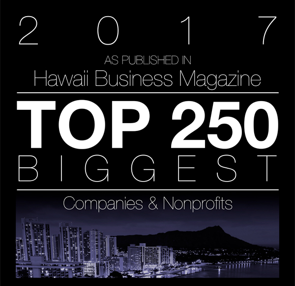 Hawaii-Business-Magazine-Top-250.jpg