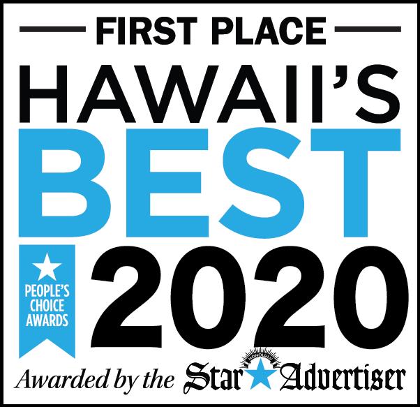 Hawaiis-Best-2020.png