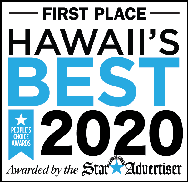 Hawaiis-Best-2020.png