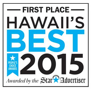 hawaiis-best-2015.png