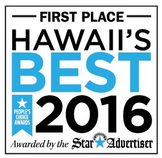 hawaiis-best-2016.png