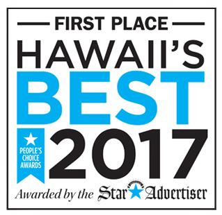hawaiis-best-2017.png