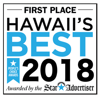 hawaiis-best-2018.png