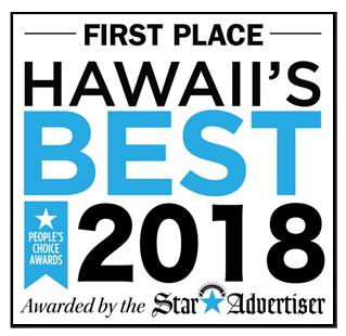 hawaiis-best-2018.png
