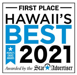 hawaiis-best-2021.png